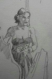 La Vie Parisienne (2)