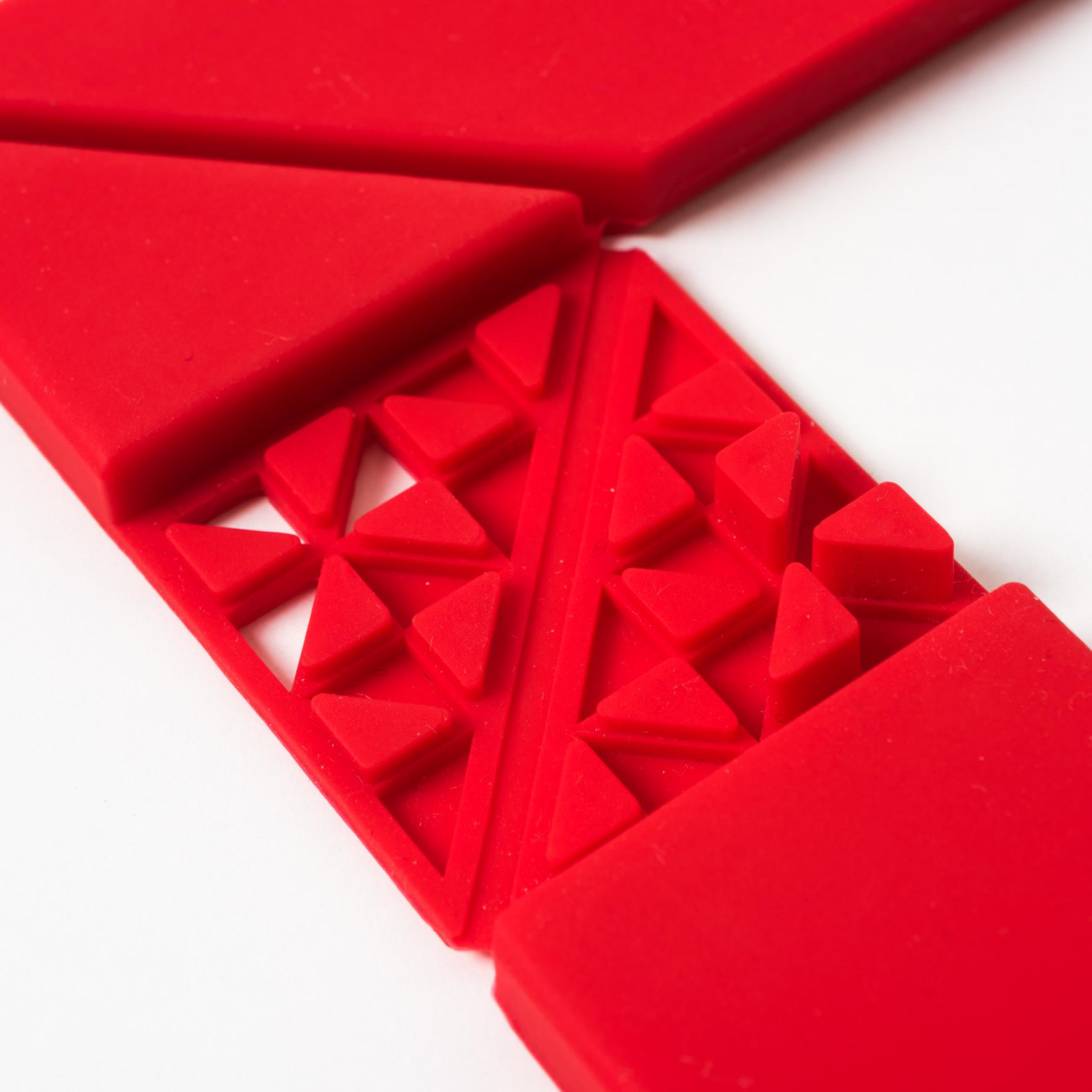 Dessous de plat Otorigami pour PA Design – Thomas de Cointet